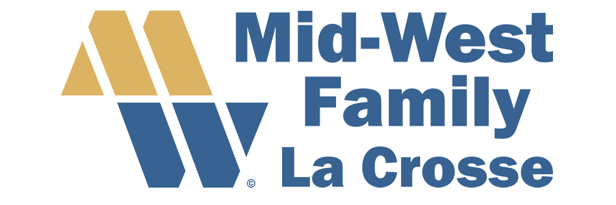 MWF La crosse color logo 1x3