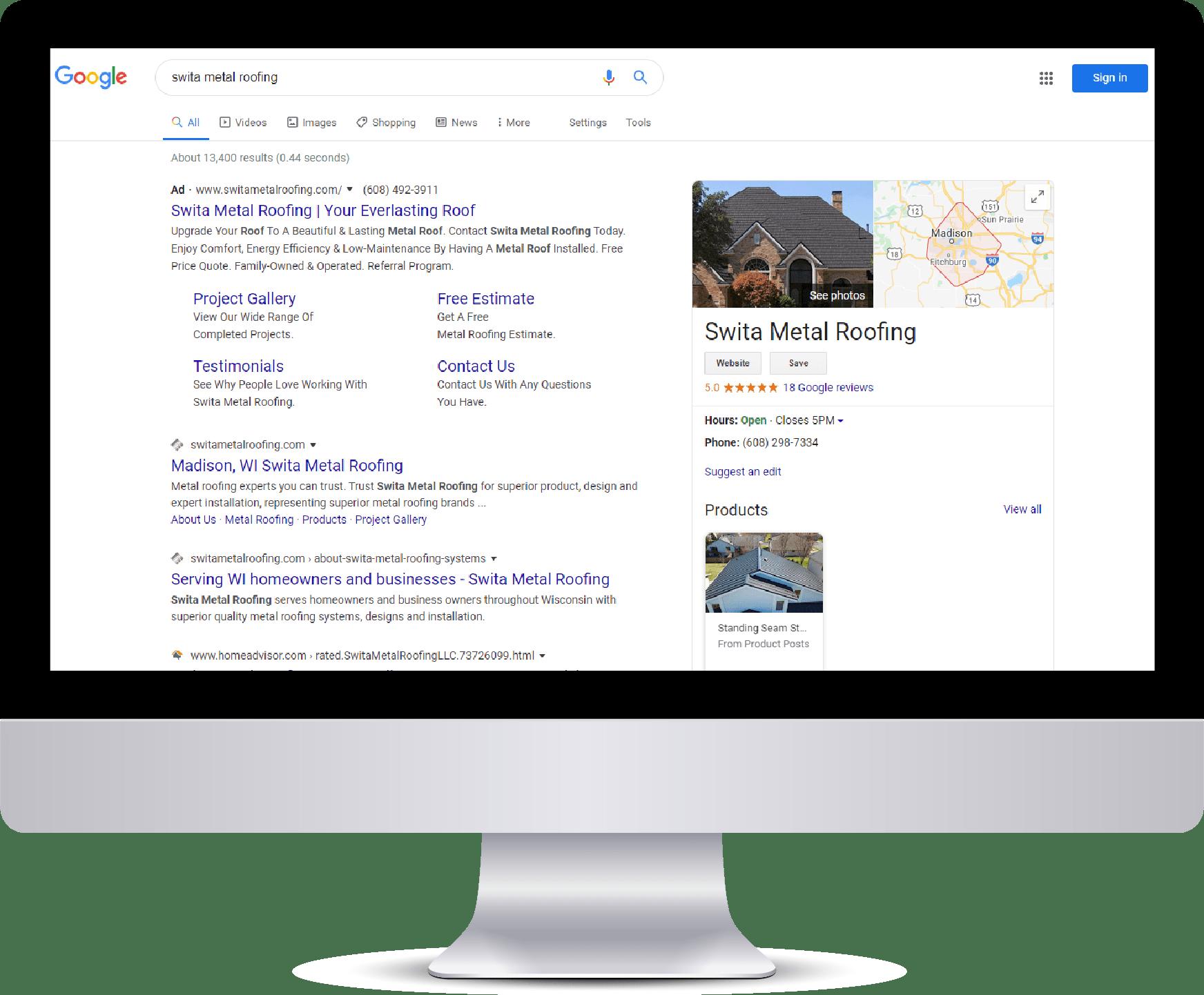 swita-desktop