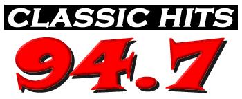 94.7 logo