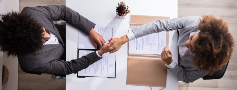 Interview-Coulee-Region-Jobs-Blog