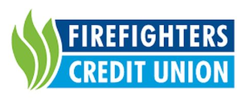 Firefighters Credit Union logo