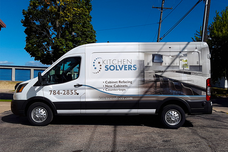 Kitchen Solvers-drive 2020