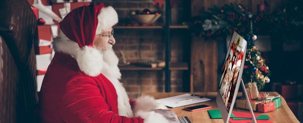 elf-town-santa-virtual-ad-