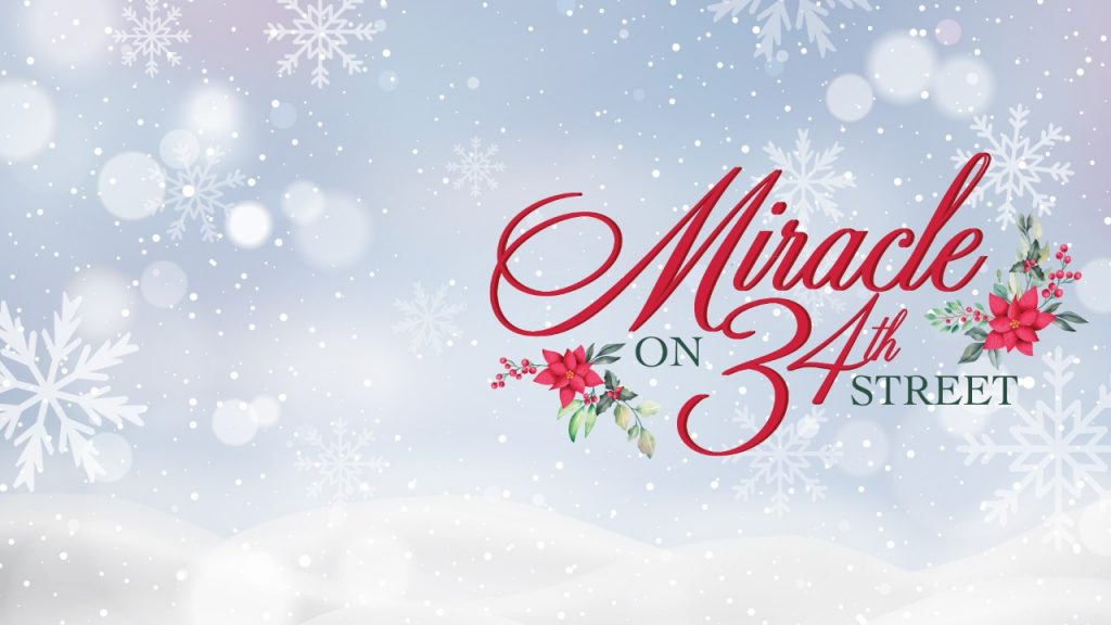 thumbnail_2020_Miracle34th_desktopbanner_web(1920x1080)
