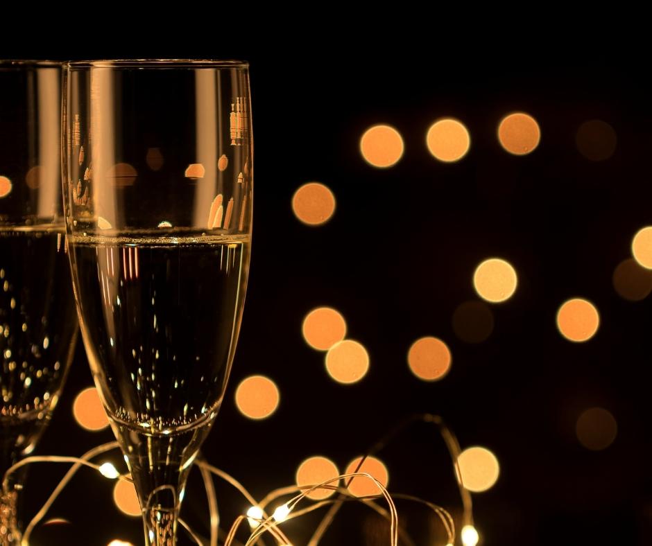 Season of Giving New Year Mid-West Family La Crosse