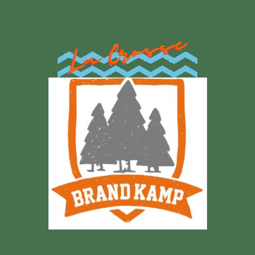 BrandKamp La Crosse