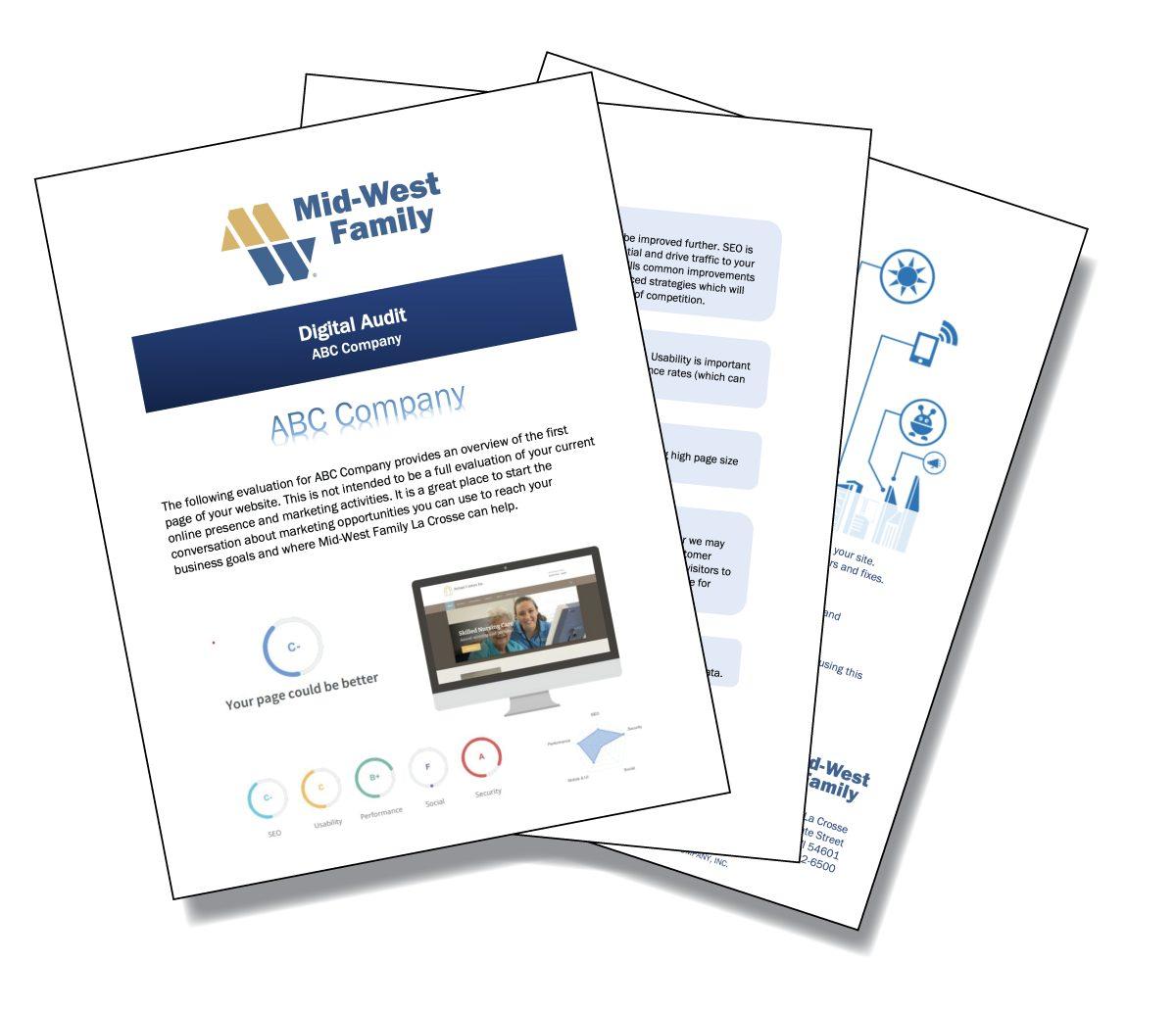 evaluation-graphic