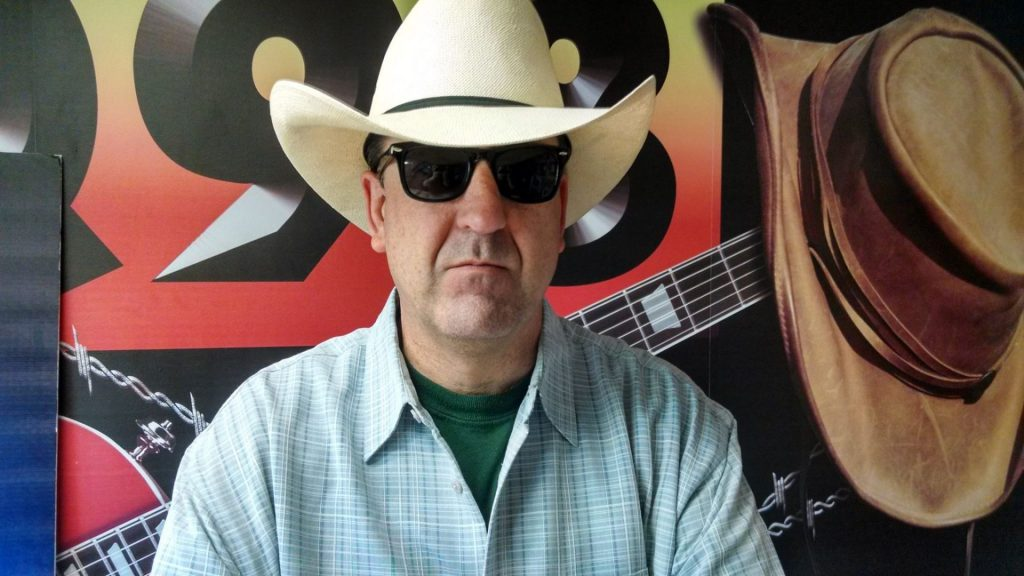 Phil-Cowboy-Hat